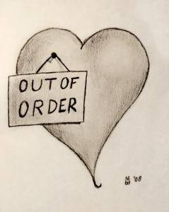 Broken_Heart_by_nomkcalb-1